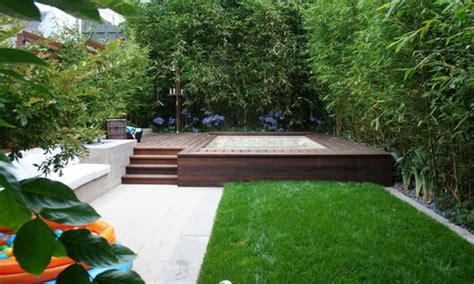 tub patio ideas tub patio design ideas houzz studio design