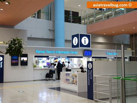 traveler help desk flights haruka icoca card discounted fare from kansai