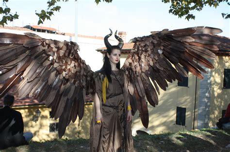 tutorial ali cosplay maleficent wings cosplay by maspez on deviantart