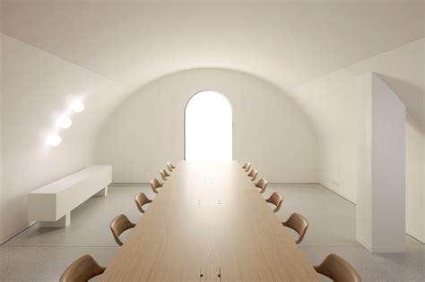 architekt bensheim umbau in bensheim baumhauer architekten strahlendes