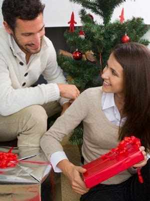 last minute christmas gift ideas for your boyfriend