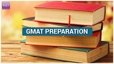 Mba Prep by How To Apply And Prepare For Gmat Byju S Free Gmat