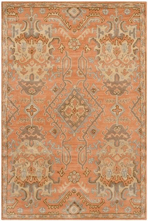 Overstock Safavieh Rug Decorating Lovely Safavieh Rugs With Lovable Motif For Floor Decor Ideas Jones Clinton