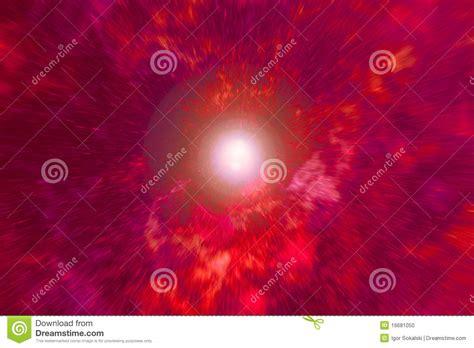 abstract nova wallpaper supernova stock photo image 16681050
