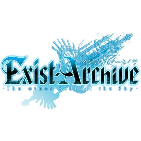 Ps4 Exist Archive The Other Side Of The Sky Reg 1 exist archive the other side of the sky ps4 occasion