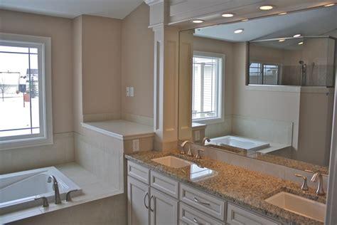 medium sized bathroom designs bathroom ideas iu0027d like to know if you would like a bathtub in a master bath as