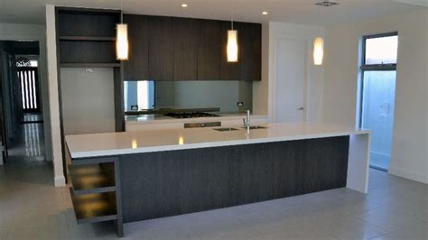 laminex kitchen ideas 32 best images about laminex kitchens on grey mini bars and galleries