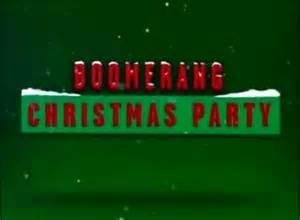 image boomerang christmas party png boomerpedia wikia