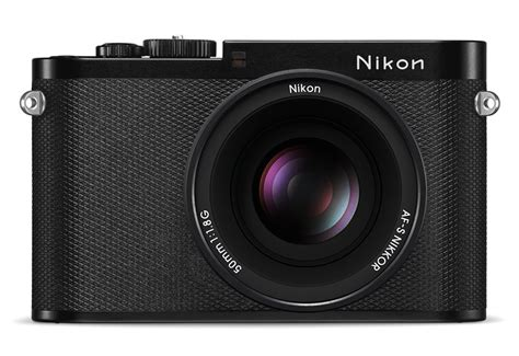 new nikon nikon is rumored to announce five new nikkor lenses in