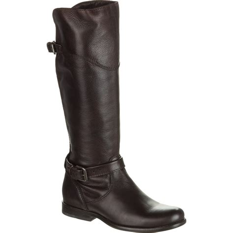 frye phillip boot s backcountry