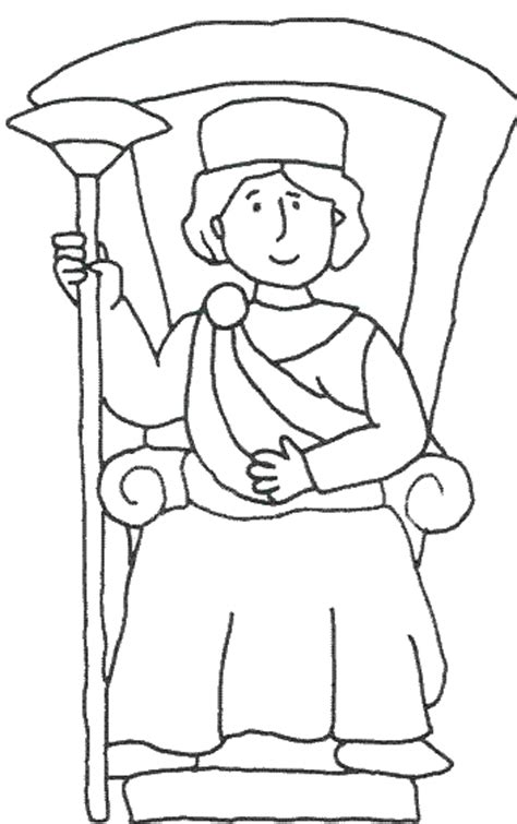 king solomon coloring pages king coloring page coloring home king king david coloring page free coloring pages on art
