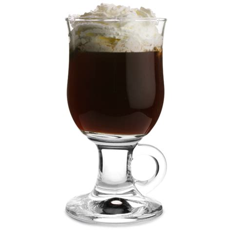Toffin Syrup Cherry 750 Ml Cafe Coffee Original Syrup coffee liqueur recipe dishmaps