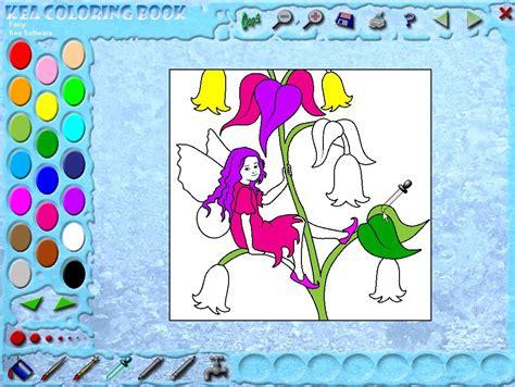 kea coloring book free version kea coloring book 3 7 for pc free