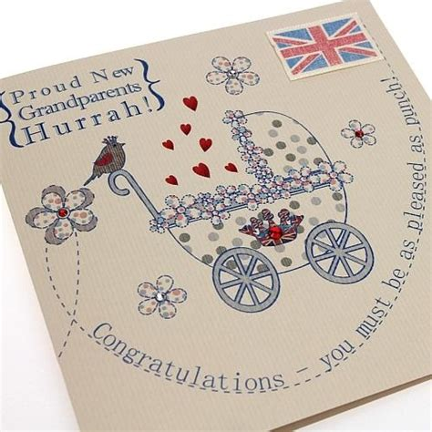 Handmade Christening Cards From Grandparents - 32 best grandparents images on grandparents