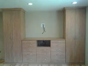 17 best images about custom wall units on