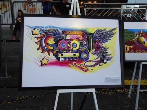 doodle contest 2014 philippines look doodle 4 winner sari jeepney now live