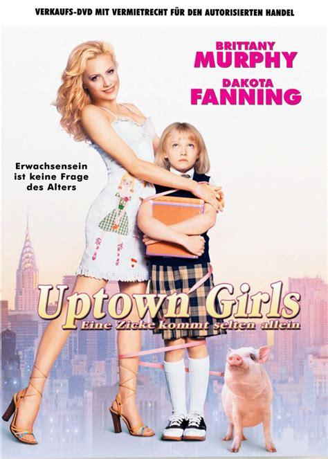 uptown girl film uptown girls 2003 full movie watch online free