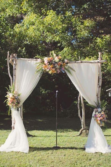 Wedding Arch Backdrop by 100 Amazing Wedding Backdrop Ideas Wedding Ceremony