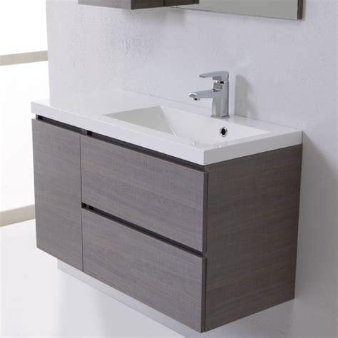 cassettiere conforama mobile bagno arte povera conforama mobilia la tua casa