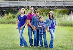 Rancher House featured member of the week rep kristi noem r sd