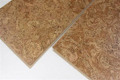top 28 cork flooring houston dark cork flooring and cork board floor flooring tile ideas