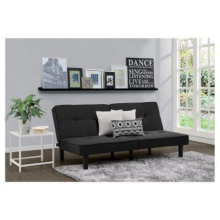 futon set futons futon sets and black rooms on