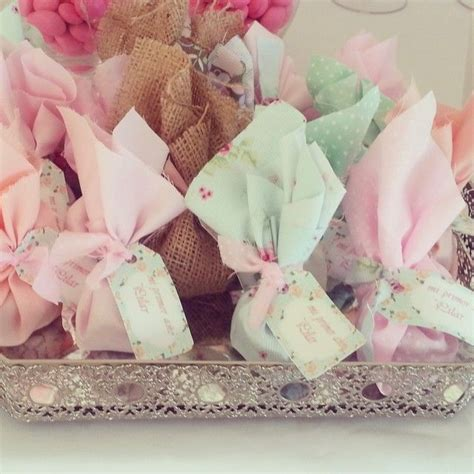 shabby chic birthday party ideas favors shabby and tea