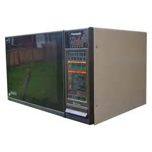 Furniture For Game Room - prop hire panasonic genuis microwave