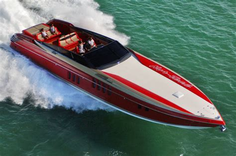 nortech cat boats research 2015 nor tech 80 roadster on iboats
