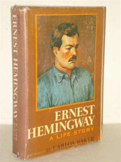 ernest hemingway biography experiences and literary achievements 17 best images about philosophy books classic
