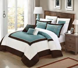 teal and brown bedroom ideas teal and brown bedding