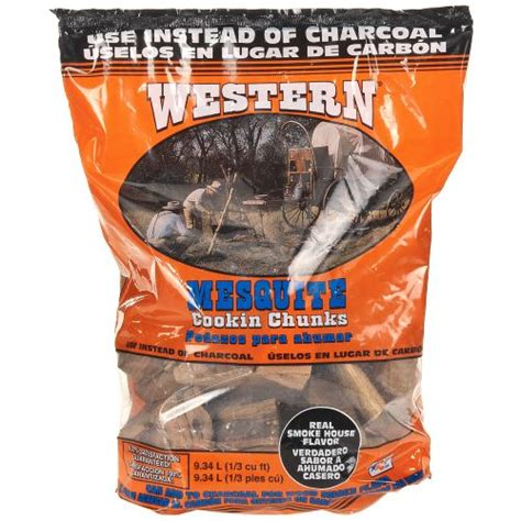 academy sports and outdoors mesquite academy western mesquite wood chunks