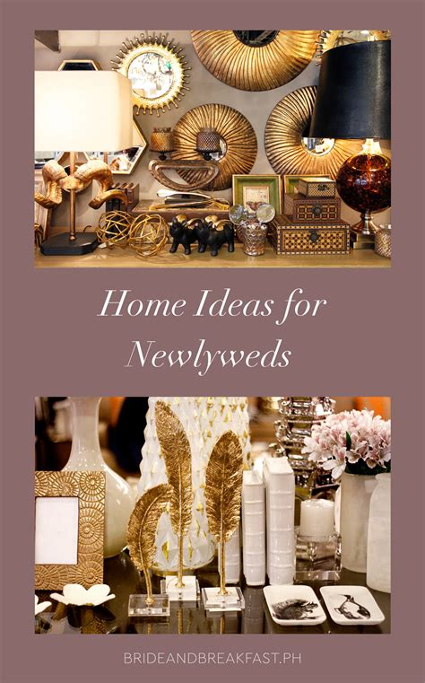 home decor blogs philippines home decor ideas for newlyweds philippines wedding blog