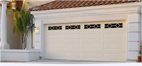 Garage Door Windows Modesto Ca Install Garage Door Windows
