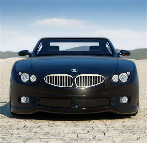 car bmw images cars wallpapers and pictures car images