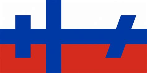 flags of the world with crosses russian orthodox cross flag by schreibstang on deviantart
