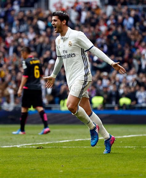 Imagenes Espanyol Real Madrid | real madrid espanyol fotos real madrid cf