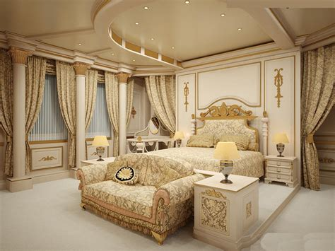 bedroom decor shops bedroom design android apps on google play