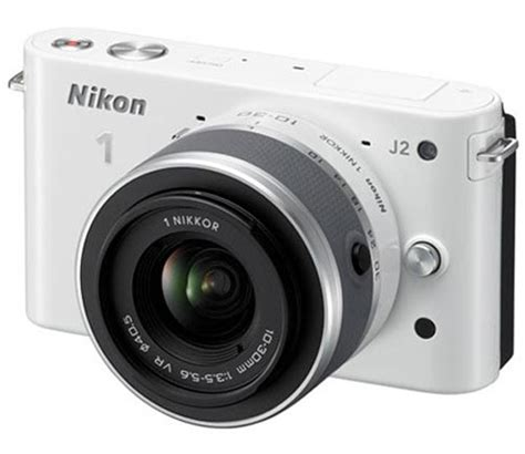 Kamera Nikon Mirrorless the polaroid im1836 copycat is now nikon rumors