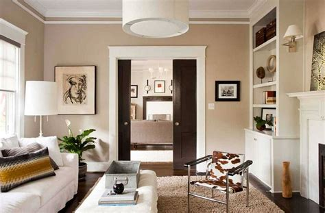 popular paint colors for living rooms best paint color for living room ideas to decorate living