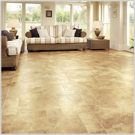 ceramic tile living room ceramic tile living room wall tiles home decorating