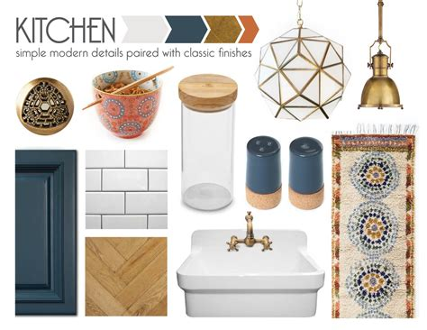 kitchen design boards kitchen mood board simple modern details paired with
