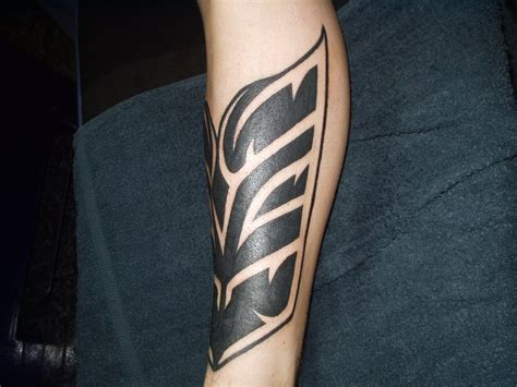 3d johnny tattoo tattoo design tattoo designs by johnny bynum