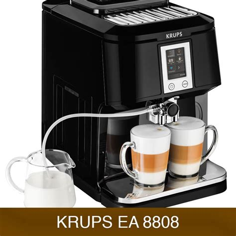 fitnessgeräte für zuhause test krups kaffeevollautomat test makina ile halı nasıl yıkanır