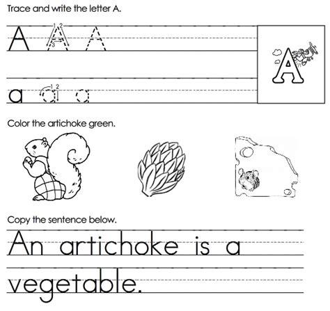 printable alphabet worksheets free free printable alphabet worksheets passionate penny pincher