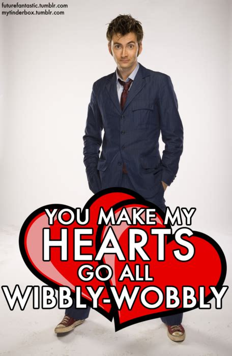 doctor who valentines day cards hello i m the doctor more doctor who valentines