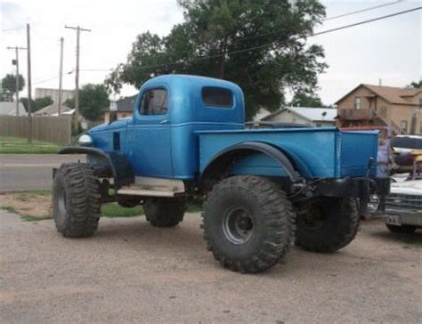 chevrolet army truck 36 best images about rod army trucks on