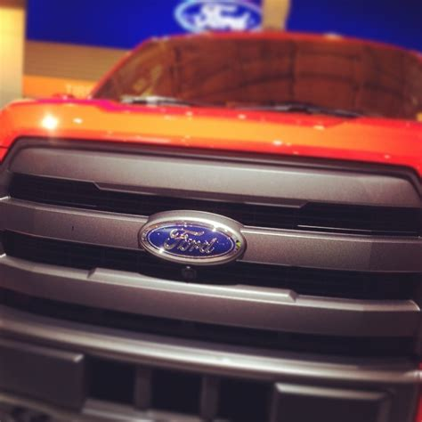 Heritage Ford Vt by Parts At Heritage Ford Your South Burlington Vermont
