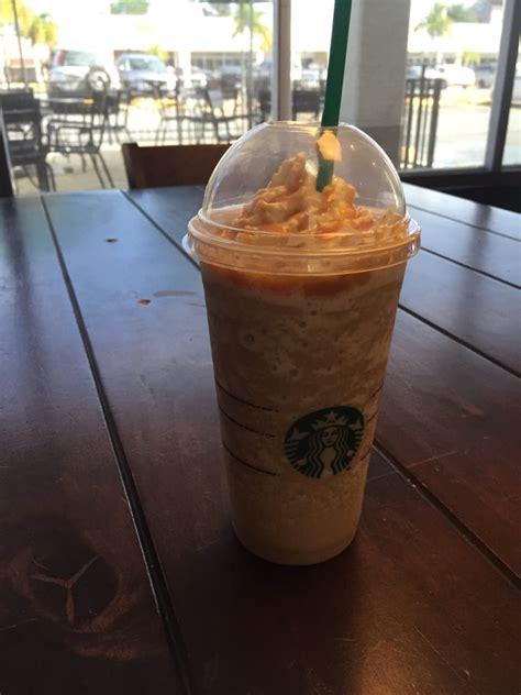 Coffee Starbucks Centro starbucks coffee tea centro comercial plaza dorado