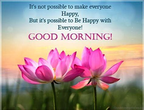 happy to everyone 76 morning quotes